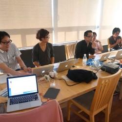 【名古屋】9月13日・14日、名古屋で初心者向けのiPhoneアプリ開発講座を開催します!