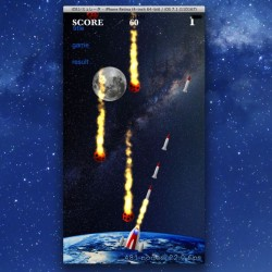 iPhoneゲームを簡単に開発したいならこの本がオススメ!「Sprite Kit iPhone 2Dゲームプログラミング」