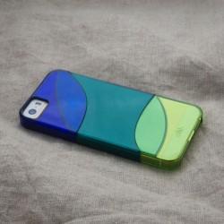 様々な色を組み合わせて使えるiPhoneケース「Case-mate カラーウェイズ」