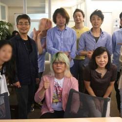 【東京・渋谷】iPhoneアプリ開発講座の説明会&見学会を10月4日(土)に開催します