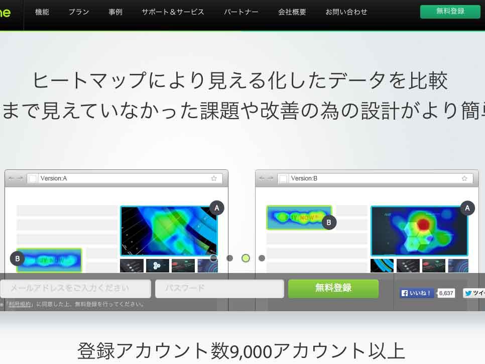 20141014-103028.jpg