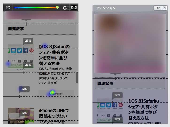 20141014-104715.jpg