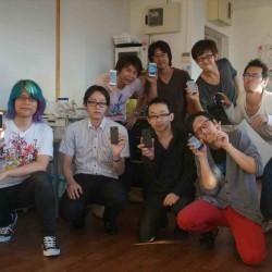 【仙台】11月15日〜16日、仙台で初心者向けのiPhoneアプリ開発講座を開催します!