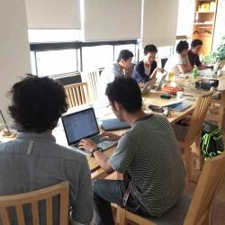 【大阪】11月29日〜30日、大阪で初心者向けのiPhoneアプリ開発講座を開催します!