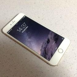 iPhone 6sからSIMフリーになるかも?総務省、SIMロック解除を義務化へ