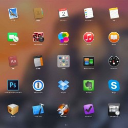 【Mac】Launchpadのアプリ削除機能にヤバいバグが見つかる