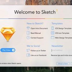 iPhoneアプリ開発向けの画像作成に「Sketch 3」をオススメする7つの理由