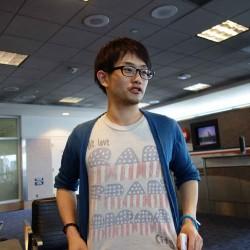 【iPhoneアプリ開発】アプリ道場を受講後、iOSエンジニアに転職した成田さんにインタビューしてみました