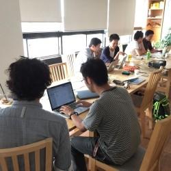 【大阪】2月21日〜22日、初心者向けのiPhoneアプリ開発講座を開催します!【Swift】