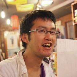 【iPhoneアプリ開発】入門講座受講後、集中するため国外でアプリを作り上げた長尾さんに色々聞いてみた