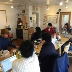 【大阪】5月30日〜31日、大阪にて初心者向けのiPhoneアプリ開発講座を開催します!