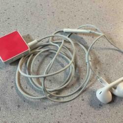 イヤホンを無線化できるBluetoothレシーバーSBH20を買ってみた。iPhone・iPad・Apple Watchなどで使える!