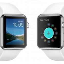 【Apple Watch】watchOS 2で注目している6つの新機能