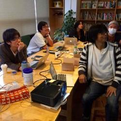 【大阪】9月26日〜27日、初心者向けのiPhoneアプリ開発講座を開催します!