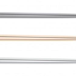 MacBook 12インチとMacBook Air 11/13インチを様々な観点から比較してみた