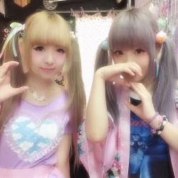 Candye♡Syrup下北沢店に行ってきた!サブカルフェアリーセレクトショップです