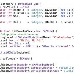 Swift 2.0で追加されたOptionSetTypeがなかなか便利