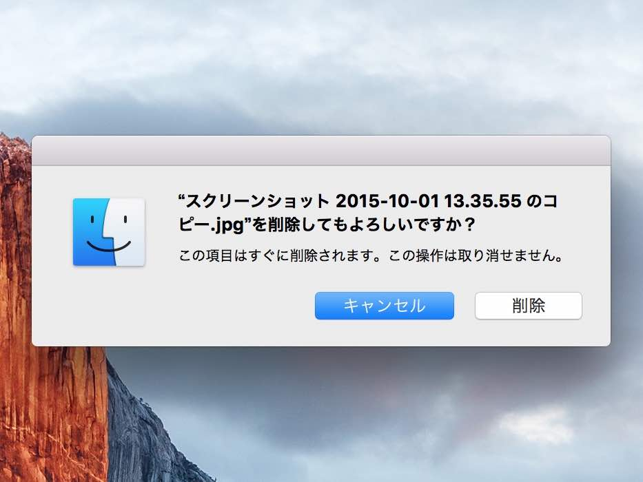 20151001-141516.jpg