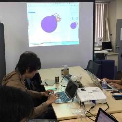 【大阪】iOSゲーム開発入門講座「アプリ道場 大阪塾 ゲームアプリ編」第1期を12月19日・20日に開催します!