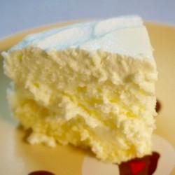 【通販】札幌・円山のチーズケーキ専門店「どるちぇ・ど・さんちょ」のユキノトペルを食す!