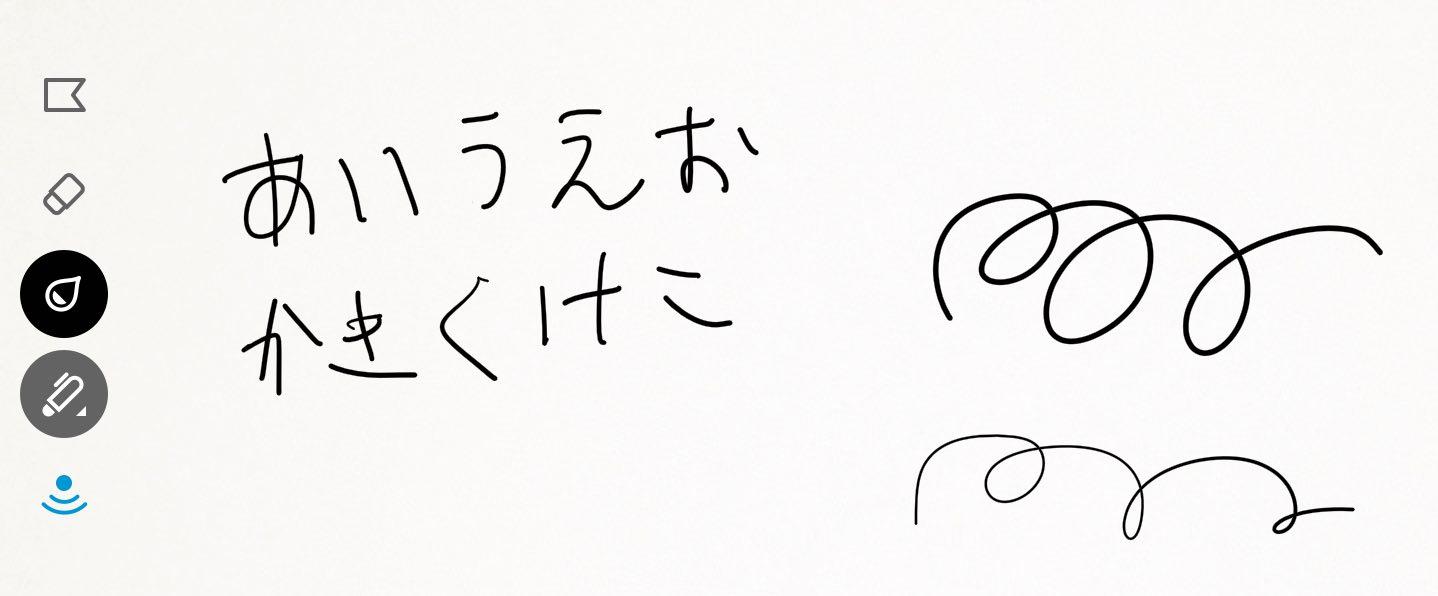 20151105-130937.jpg