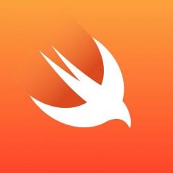 Swift 2のprintで改行しない方法