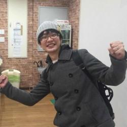 仕事と家庭とアプリ開発をバランスよくこなしている堀本さんに話を聞いてみた!