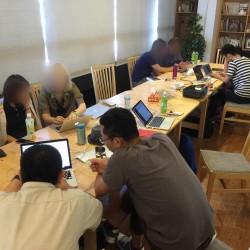 【福岡】初心者向けのiPhoneアプリ開発講座「アプリ道場 福岡塾」を4月23日〜24日に開催します!