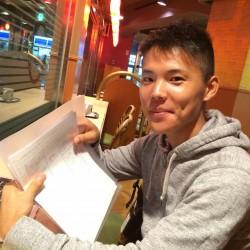 未経験からアプリ開発を始め、今はシードアクセラレーターに挑戦している熊谷さんに話を聞いてみた