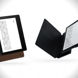 Kindle Oasisのスペックや価格を他モデルと比較してみた