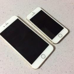iPhone SEとiPhone 6sの価格とスペックを比較してみた