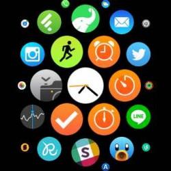 Apple Watchのオススメなアプリ12個