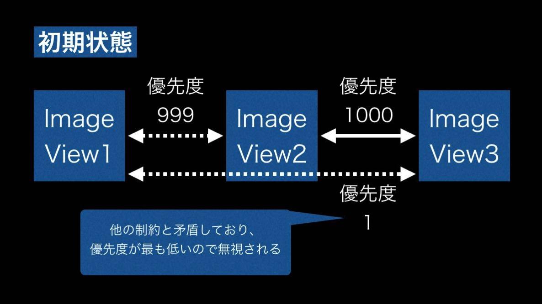 20160730-175841.jpg
