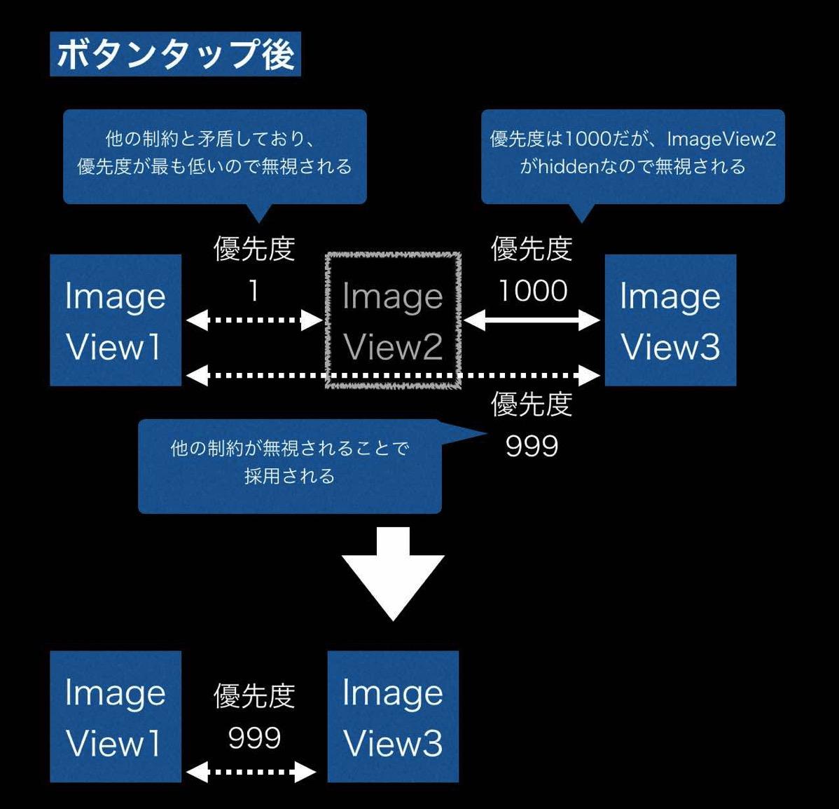 20160730-180441.jpg