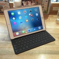 iPad Pro 9.7インチを使って実感した3つの魅力
