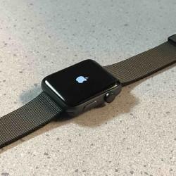 Apple Watch Series 2が日々の生活で手放せない件