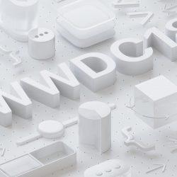 【WWDC2018】iOSエンジニア的に気になる新機能・新APIまとめ
