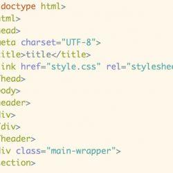 【入門】プログラミング未経験者向けのプログラミング入門連載記事を始めます